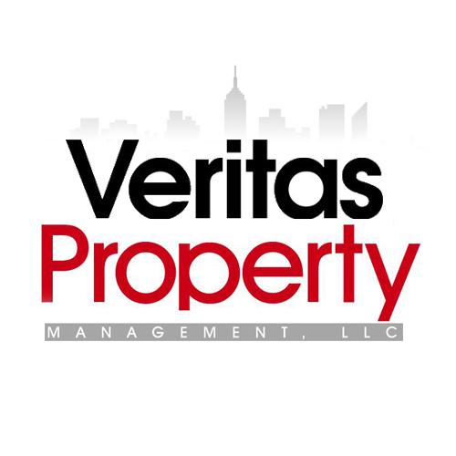 Individual Property Management | Manhattan, Bronx, NYC