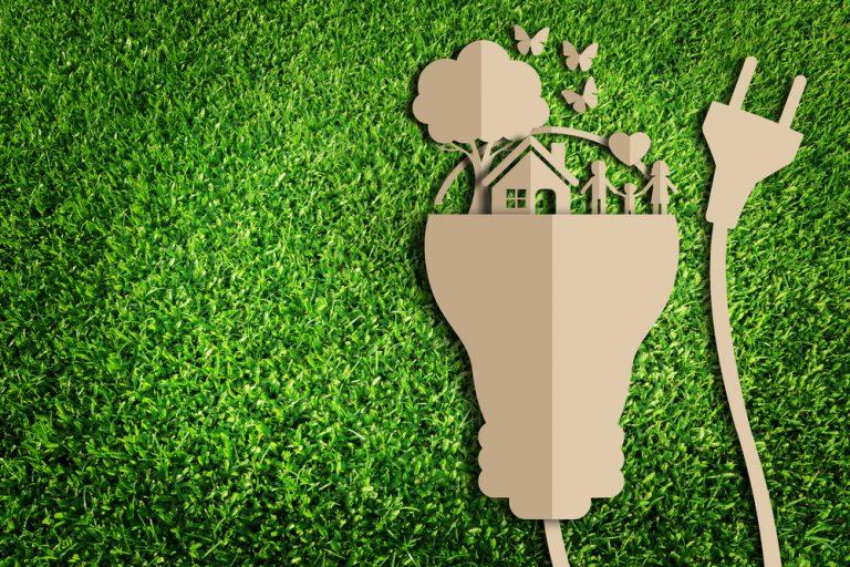 eco-friendly property management-manhattan-new-york-ny