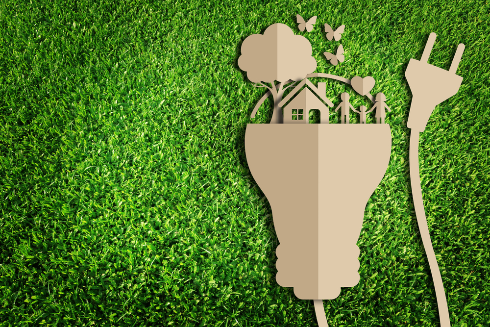 eco-friendly property management-manhattan-new-york-ny