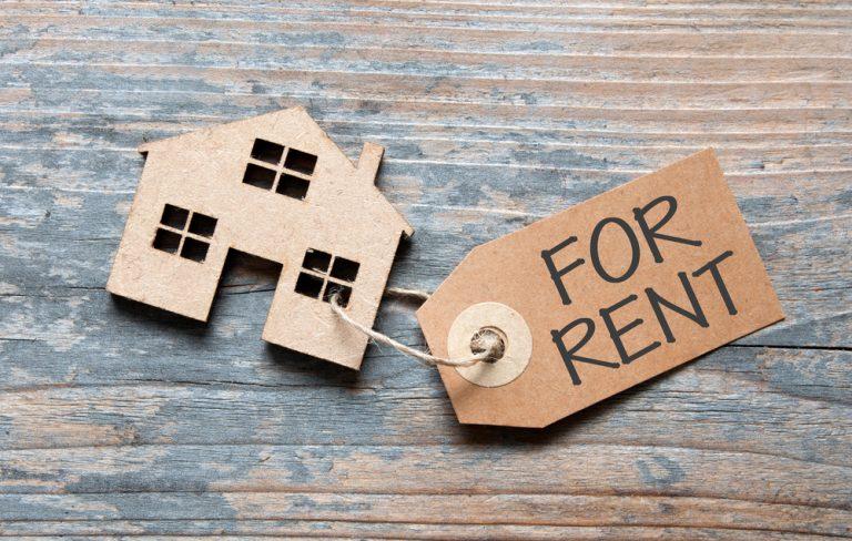 rental-property-management-new-york-city
