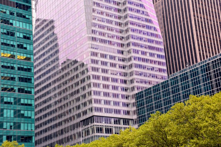 real-estate-property-management-nyc